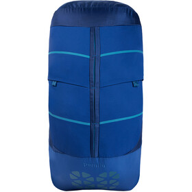 Boreas Peralta Backpack Keel Blue